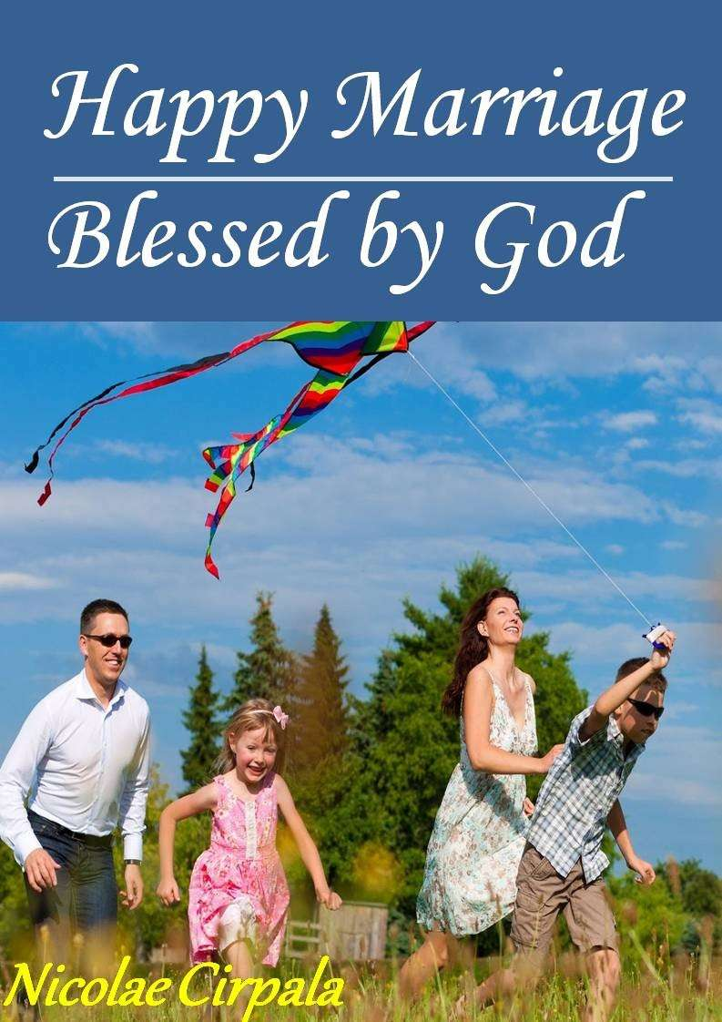 """10 Best sellers books, must read this summer, July 2020<br />1. Happy Marriage Blessed by God, Nicolae Cirpala<br />This book will help you to develop marriage that you dream to build in your life time and to pass the love's victory further to all of your descendants. Thus let's start self-perfecting by reading this book one, two or more times and take notes of all ideas, inspirations and motivations that comes with the vision how to constantly improve own marriage…""""<br />Buy Now: https://ivacademy.net/en/market/books/happy-marriage-blessed-by-god.html<br /><br />2. Divine Principle, Sun Myung Moon<br />The Divine Principle is an excellent book to read if you ever wanted to know the true meaning of the parables in the Bible. Reverend Sun Myung Moon helps you to acquire a clear understanding of the Bible and what was being communicated at that time.<br />Buy Now: Divine Principle<br /><br />3. Dr Hak Ja Han Moon's autobiography<br />An autobiography of Dr Hak Ja Han Moon was unveiled in South Korea on Tuesday.<br /><br />Amid the presence of over 3,000 guests, the book was released at KINTEX. """"I cannot introduce God in this one single book, but I am very happy and thankful. I hope that you can become the sharers of God,"""" Dr Moon said during the function.<br /><br />Yun Young Ho, chairman of the executive committee, presided over the event, and the first part of the event was held to commemorate the publication of the autobiography (dedication ceremony of Korea-U.S.-Japan, Offering the appreciation plague to the President of Kim Yung Sa Publication, Oh Se Gyu, Donation ceremony to libraries around Korea, Special Remark of Dr. Hak Ja Han Moon, offering of flowers).<br /><br />The second part was to celebrate the inauguration of Mother Foundation (congratulatory remarks by Brigi Rafini, prime minister of Niger, donation ceremony to Heavenly Africa Project, a cutting ceremony of cakes, a proposal of toast, luncheon, and cultural performances.)<br /><br />On the occasion,"""