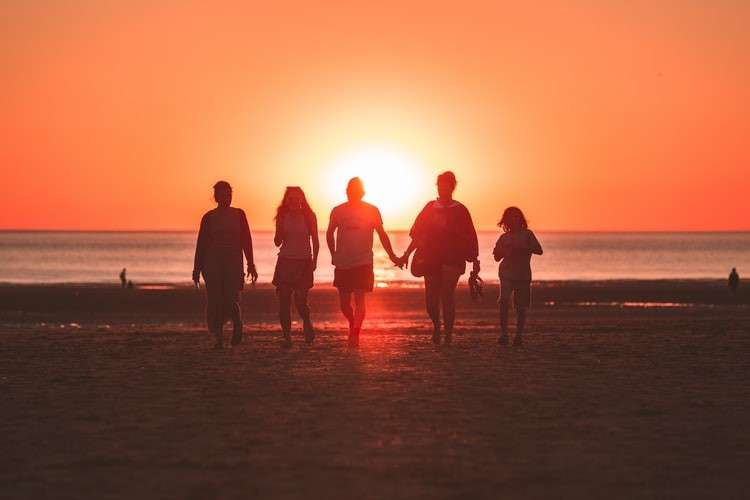 """Top 10 Family Counselors, Counseling online, July 2020<br />1. Nicolae Cirpala<br />Marriage and Family Counselor – Life coach & Business consultant, writer, adviser, public speaker Nicolae Cirpala will help you solve Problems at Workplace, Job issues, problems at home, in your Family, Relationships, Life or Business. Call Now +7 981 130 83 85 WhatsApp, Viber, Facebook Messenger, Phone, Skype, Live Chat www.ivacademy.net """"Dear friend, having many years' experience in consulting people, I invite you to use this chance to leverage my skills and knowledge for your benefit at an online consultation.""""<br />Nicolae Cirpala has more than 22 years of experience in designing, implementation and monitoring of various developments, humanitarian and business projects. He worked in many countries, meeting thousands of people per day, raising constantly his qualification. Moreover he organized hundreds of trainings and projects in different areas of life. As an author writing self-help, self-improvement, visionary, predictions, faith, global peace building books and books for prosperous life and business. He is organizing presentations about at international seminars, conferences, symposiums, summits, expos and festivals.<br />References: internet search Nicolae Cirpala<br /><br />2. Stephen Kosslyn<br />Stephen Kosslyn is a counseling psychologist, author, and educator specializing in cognitive psychology and neuroscience. Formerly the John Lindsley Professor of Psychology at Harvard University, Kosslyn has won notable honors such as the Guggenheim Fellowship and Cattell Award. His research includes the study of mental imagery, visual display design, and how people exhibit individual differences when performing particular tasks. Kosslyn has published over 300 scientific papers and authored and co-authored fifteen books. His work is used to universities and college settings throughout the world.<br /><br />3. Andrew Meltzoff<br />Appearing on PBS and ABC regularly, as well as oth"""