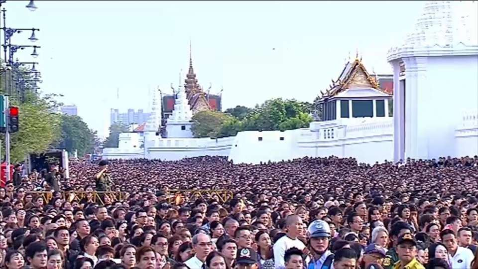Bangkok and Thailand Want #GlobalPeaceby2020  ? Join Today #GlobalPrayerChain <br />#LatestHotNewsHeadlines  - Brother Nick is asking every person on earth to take 1 minute every Saturday till 2020 at 21.00 your time zone and pray for #GlobalPeaceby2020 everyone according to his or her own tradition. Share #MessageToBillions  #TrueParents and  #TrueChildren On Now to everyone in your email folder and social networks. <br /><br />We all know the power of prayer; let's storm heaven and earth with #PrayWithNick <br />MARK YOU CALENDAR <br /><br />WHEN this Saturday<br /><br />TIME 21.00 your time zone <br /><br />WHAT #GlobalPeaceBuilding prayer <br /><br />Feel Free to Post your prayers in your language with the tag  #GlobalPeaceby2020  <br />on official prayers wall www.ivacademy.net/en/groups/viewgroup/6-happy-marriage-blessed-by-god<br />Twitter Moment www.twitter.com/i/moments/1138773709114748928 <br />or Facebook www.facebook.com/groups/PrayWithNick<br />Pray Like Share Subscribe Thankyou :) www.ivacademy.net