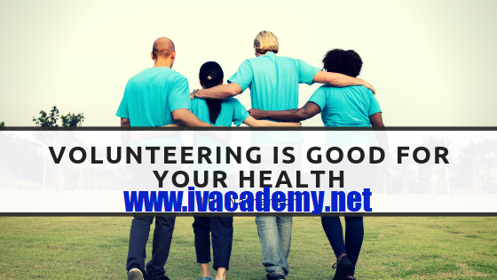 Build Your Career by Volunteering Online – Volunteer Now yourself or invite your friends to gain real world life and business experience by integrating your knowledge with on the job training and experience online. Apply Now by Whatsapp, Viber, Phone www.ivacademy.net<br />IVAcademy – are inviting students, young people or ANYBODY who would like the opportunity for exposure to a wide range of work and experiences for volunteer or Internship Online positions within our rapidly growing, fast-paced organization (available for all students and youth also for those who need to intern or volunteer for their studies, make researches etc.). Groups of any size are also welcomed!<br />IVAcademy internship Online is the unique opportunity for an intern to do internship online to gain real world experience by integrating the knowledge learned in the classroom with on the job training and experience. We organize all arrangements for the perfect internship and full support during the program.<br />IVAcademy provide all sorts of volunteer and internship placements for:<br />– Online Sales, Marketing, Product Sourcing & Business: Advertising, Branding, Classifieds Posting, Internet Marketing, Market Research, Social Media Marketing, eCommerce, Business Plans and Recruitment, Financial Research,;<br />– Web design, Apps android apple windows, Websites, IT & Software, Programming, eLearning, Facebook, Game Design, Google, HTML, Java, Joomla, WordPress, LiveJornal, Linux, PHP, SEO, Software development, Search Engine Optimization;<br />– Writers and Online Media, Writing & Content, Articles, Copywriter, Blogging, Editing, Forum Posting, Poetry; also Video creation and Journalism, Video Bloggers, Content Marketing – promote campaigns in internet;<br />– Image maker – making booklets, creating video spots, creating thematic photos, creating promotional materials;<br />– Fundraising and Crowd sourcing- Writing and proof reading grant proposals, researching and contacting sponsors;<br />–