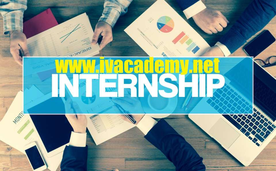 Online Internship for Students Benefits to gain real world life and business experience by integrating your knowledge with on the job training and experience online. Apply Now by Whatsapp, Viber, Phone www.ivacademy.net<br />IVAcademy – are inviting students, young people or ANYBODY who would like the opportunity for exposure to a wide range of work and experiences for Internship Online positions within our rapidly growing, fast-paced organization (available for all students and youth also for those who need to intern or volunteer for their studies, make researches etc.). Groups of any size are also welcomed!<br />IVAcademy internship Online is the unique opportunity for an intern to do internship online to gain real world experience by integrating the knowledge learned in the classroom with on the job training and experience. We organize all arrangements for the perfect internship and full support during the program.<br />IVAcademy provide all sorts of internship placements for:<br />– Online Sales, Marketing, Product Sourcing & Business: Advertising, Branding, Classifieds Posting, Internet Marketing, Market Research, Social Media Marketing, eCommerce, Business Plans and Recruitment, Financial Research,;<br />– Web design, Apps android apple windows, Websites, IT & Software, Programming, eLearning, Facebook, Game Design, Google, HTML, Java, Joomla, WordPress, LiveJornal, Linux, PHP, SEO, Software development, Search Engine Optimization;<br />– Writers and Online Media, Writing & Content, Articles, Copywriter, Blogging, Editing, Forum Posting, Poetry; also Video creation and Journalism, Video Bloggers, Content Marketing – promote campaigns in internet;<br />– Image maker – making booklets, creating video spots, creating thematic photos, creating promotional materials;<br />– Fundraising and Crowd sourcing- Writing and proof reading grant proposals, researching and contacting sponsors;<br />– Online Project research and creation – researching grant opportunities and 