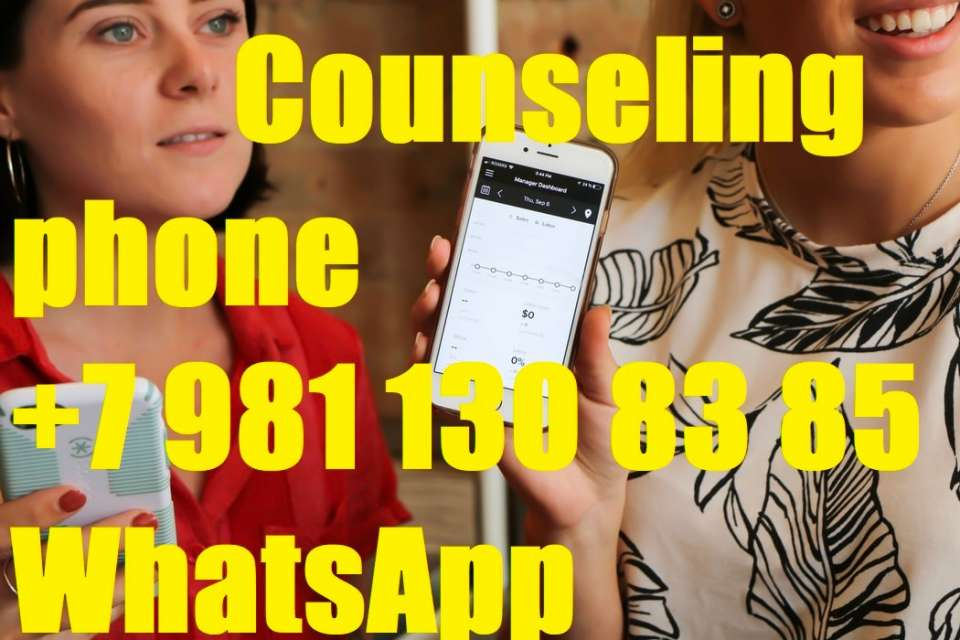 Counseling +7 981 130 83 85 phone, WhatsApp - Ask Priest any Question, chat online with pastor, Counseling, Confession, Communion, Repentance, Order a prayer at https://ivacademy.net/en/market/message-to-billions/priest-on-call.html Get the Blessing Call Now!!!<br />Hello I'm father Nicolae and I will help you to deal with problems at workplace, job issues, and problems at home, in your Family, Relationships, Life or Business - ready to provide you with online support and find the best solution to you problem or just listen you problems. Online consultations: -Life problems, business problems. -Answers to the Life questions. -Life advices. -How to have good Relationships. -Family counseling etc.<br />References: internet search Nicolae Cirpala.<br />How to order: -Make a donation to ivacademy.net<br />-Prepare a Question or Topic for Discussion<br />-Set up appointment. (send me your Skype or messenger contact )<br />-Check the computer or phone for counseling microphone, headphones<br />-Get online counseling.<br />Recommended donations: - Phone or online conversation in messengers 1$ / 1min donation<br />- Online Chat, WhatsApp etc. 70$ / 1 hour donation<br />-Personal meeting - (Possible only after online counseling.)<br />Call wherever you are now for counseling, lifelong support, to become a church member or cooperation.<br /><br />☛ IMPORTANT - yes I am that one Nicolae Cirpala writer-global activist, uniting People and Organizations to finalize Building Heavenly Kingdom in 2020s - Join Global Peace Building Network - Heavenly Parent's Holly Community now www.ivacademy.net and receive Salvation and Blessing for 1B+ people who will join this year.<br />Looking for Cooperation and let's become Best Friends join now, invite your friends.<br />Feel Free to Download my Books ivacademy.net/en/market/books<br />comment my Vital discussions in<br />FB www.facebook.com/nicolaecirpala<br />Instagram www.instagram.com/messagetobillions<br />and Youtube www.youtube.com/c/MessageToBillions<br />subscribe, share #MessageToBillions and<br />for Consultation call +7 981 130 83 85 phone whatsapp
