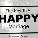 """How to have a Happy Marriage and avoid divorce - I helped a couple recently - will help you too - get help now from Life coach, Business consultant, Family and Marriage Counselor - writer, adviser, public speaker Nicolae Cirpala will help you with online advices for Life, Marriage or Business - Live Chat or Call Now: Skype, WhatsApp, Viber, Facebook messenger or phone +7 981 130 83 85 Services, prices, reviews ↓<br /><br />""""Dear friend, having many years' experience in consulting people, I invite you to use this chance to leverage my skills and knowledge for your benefit at an online consultation.""""<br />Nicolae Cirpala has more than 22 years of experience in designing, implementation and monitoring of various developments, humanitarian and business projects. He worked in many countries, meeting thousands of people per day, raising constantly his qualification. Moreover he organized hundreds of trainings and projects in different areas of life. As an author writing self-help, self-improvement, visionary, predictions, faith, global peace building books and books for prosperous life and business. Organizing presentations about at international seminars, conferences, symposiums, summits, expos and festivals.<br /><br />References: internet search Nicolae Cirpala Tags: #NicolaeCirpala #ivacademy <br /><br />Feel Free to Download Nicolae Cirpala books, support his vital initiatives and join his interesting discussions in social networks: comment it, like it, share it, subscribe and Call Now to get lifelong: Life coaching, Marriage counseling and Business consultations – online.<br />Prices: Telephone or online conversation 40$ / 1hour<br />Chat WhatsApp, etc. 30$ / 1hour<br />Personal meeting 100$ /hour. (possible only after Chat)<br />More meetings - discounts,<br />Prepay to PayPal, or card.<br />Convenient time to communicate: every day from 0:00 to 23:00<br />Website: www.ivacademy.net/market/consultations/writer.html<br />Call from any country - we will solve the pro"""
