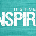 Quotes: Share your inspiration daily with others, hereby planting goodness perpetually for happiness.