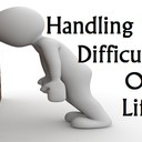 Difficulties in life? Get Online Help now - Live Chat with Life coach and Business consultant, writer, counselor, adviser, public speaker, coach Nicolae Cirpala. Vital online Advices for Life or Business -  Call Now: Skype, WhatsApp, Viber, Facebook messenger, phone at ivacademy.net or Live Chat  at www.ivacademy.net/en/market/consultations/writer.html <br />Nicolae Cirpala has more than 21 years of experience in designing, implementation and monitoring of various development and business projects. He took internships and works in 14 countries, meeting thousands of people per day, raising constantly his qualification. Also, he organized hundreds of trainings, conferences and projects in different areas of life. As author he are writing self-help, self-improvement, visionary, predictions, faith, global peace building books - books for life and business. He is giving presentations about it as guest speaker at international seminars and conferences. <br />References: internet search Nicolae Cirpala - download Nicolae Cirpala books, order his vital online consultations!  Tag it: #NicolaeCirpala #ivacademy  #НиколайКырпалэ #minddiscovery #askfh <br />Join Nicolae Cirpala interesting discussions in social networks: comment it, like it, share it, subscribe and Call Now to get lifelong support online by: Skype, WhatsApp, Viber, Facebook messenger, phone all at Ask for Help - Ask anything, find instant answer for Life or Business Questions at www.askfh.com forum