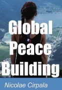 Global Peace Building Book