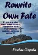 Rewrite Own Fate Book